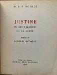 justine-sade-pauvert-3