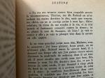 justine-sade-pauvert-4
