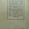 justine-sade-pauvert-5