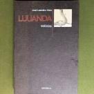 luuanda1972-1