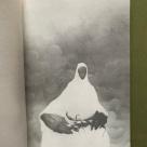luuanda1972-3