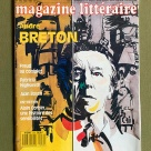 magazine-litteraire-breton