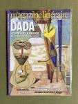 magazine-litteraire-dada