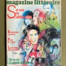 magazine-litteraire-surrealisme