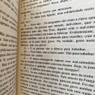 maio-68-cohn-bendit-dom-quixote-4