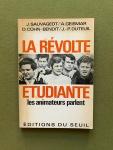 maio-68-la-revolte-etudiante-1