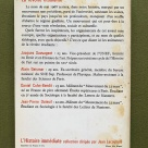 maio-68-la-revolte-etudiante-2