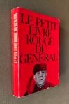 maio-68-le-petit-livre-rouge-du-general