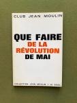 maio-68-que-faire-1