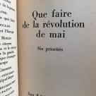 maio-68-que-faire-3
