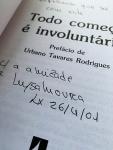 maria-isabel-moura-autografo-2