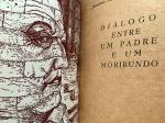 pacheco-sade-contraponto-2