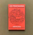 profissoes-literatura-portuguesa-0