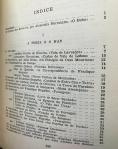 profissoes-literatura-portuguesa-3