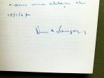 profissoes-literatura-portuguesa-4