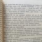psicologia-da-fadiga-3