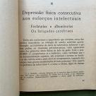 psicologia-da-fadiga-4