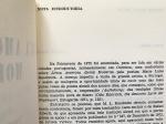 quintela-poesia-alema-4