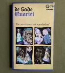 sade-quartet-panther-1