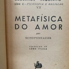 schopenhauer-metafisica-do-amor-2