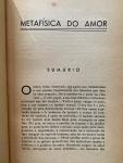 schopenhauer-metafisica-do-amor-3