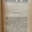 schopenhauer-metafisica-do-amor-3