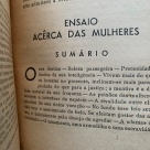 schopenhauer-metafisica-do-amor-4