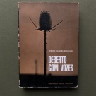 urbano-deserto-com-vozes