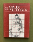 analise-psciologica-2