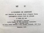 eugenio-tijolo-2