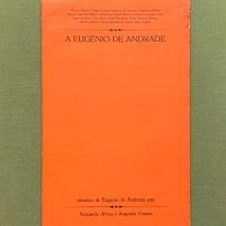 eugenio-tijolo-3