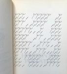 teresa-balte-autografo-42
