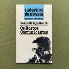 vasco-graca-moura-cadernos