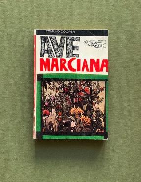1-AVE-MARCIANA-colecção-argonauta