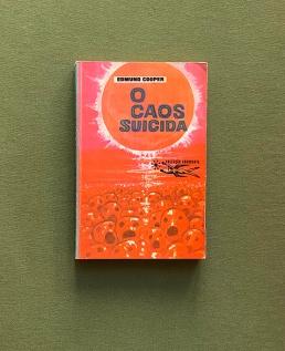2-caos-suicida-colecção-argonauta