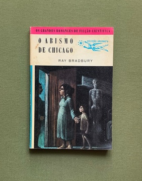 bradbury-abismo-chicago-1