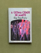 bradbury-marte-1