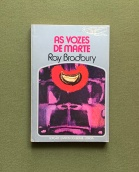 bradbury-vozes-de-marte-1