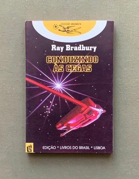 bradbury509-1