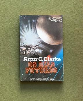 c-clarke-argonauta-2