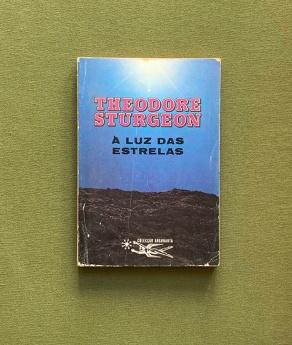 -colecçao-argonauta-sturgeon-2