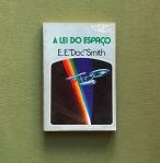 doc-smith-lei-espaco-1