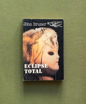 eclipse--colecçao-argonauta-2