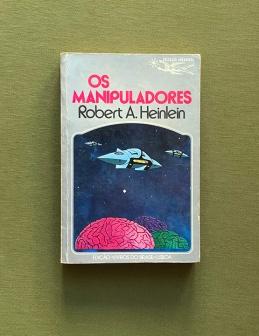 heinlen-manipuladores-2