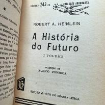 historia-do-futuro-1