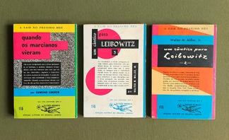 leibowitz3