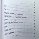 naked-lunch-livros-do-brasil-1