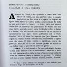 naked-lunch-livros-do-brasil-2