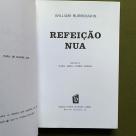 naked-lunch-livros-do-brasil-3