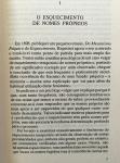 PSICOPATOLOGIA-freud-2
